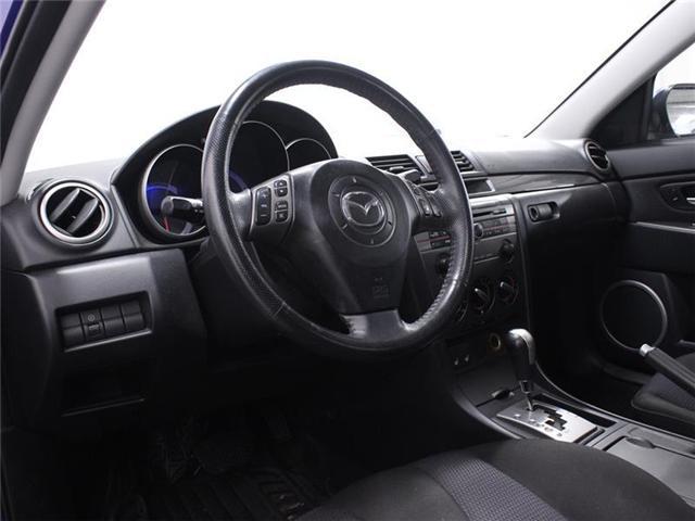 2008 Mazda Mazda3 GS (Stk: V2950A) in Newmarket - Image 8 of 18