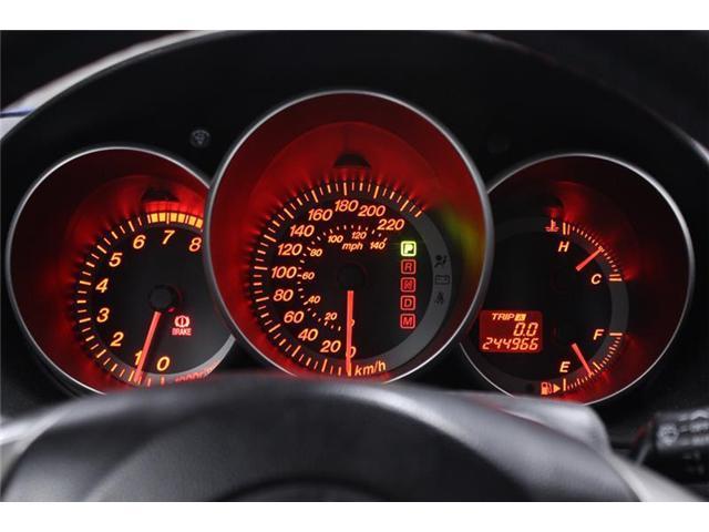 2008 Mazda Mazda3 GS (Stk: V2950A) in Newmarket - Image 9 of 18