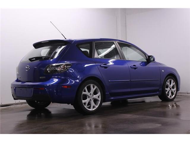 2008 Mazda Mazda3 GS (Stk: V2950A) in Newmarket - Image 13 of 18