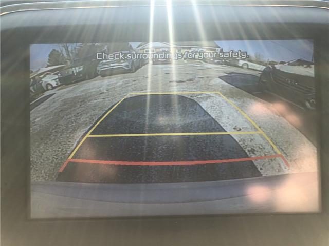 2018 Kia Forte LX+ (Stk: -) in Kemptville - Image 17 of 26