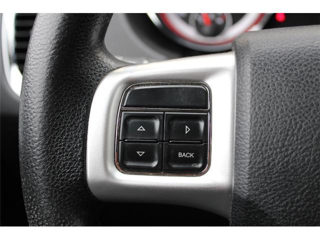 2011 Dodge Durango SXT (Stk: C917676A) in Courtenay - Image 9 of 30