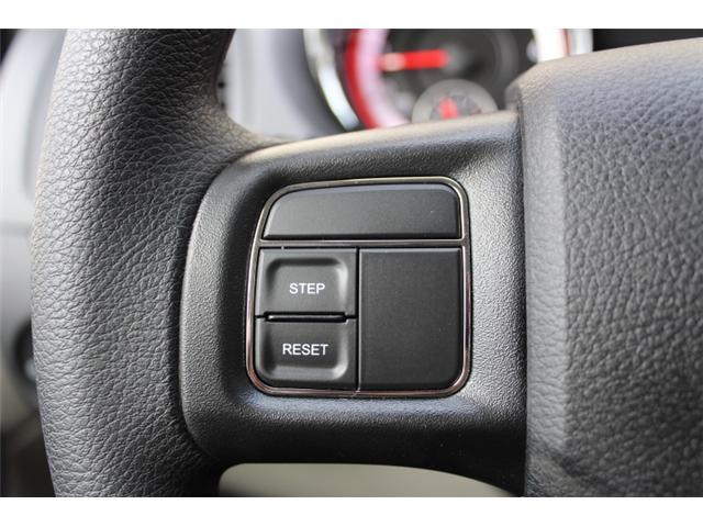 2019 Dodge Grand Caravan CVP/SXT (Stk: R504432) in Courtenay - Image 10 of 29