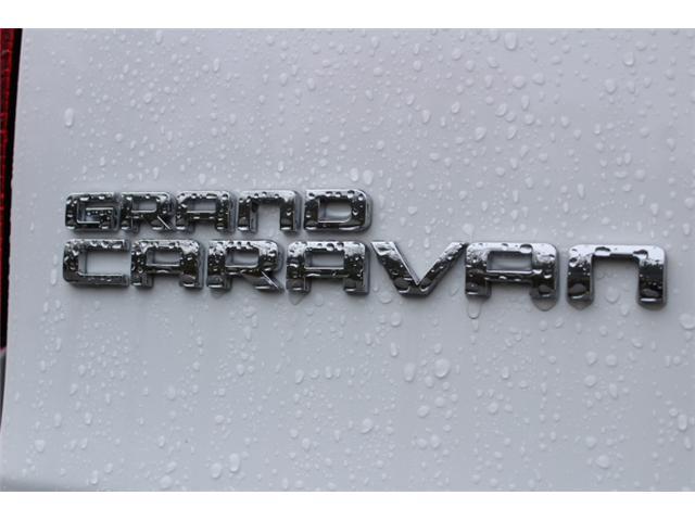 2019 Dodge Grand Caravan CVP/SXT (Stk: R504432) in Courtenay - Image 23 of 29