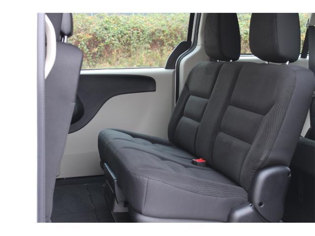 2019 Dodge Grand Caravan CVP/SXT (Stk: R504432) in Courtenay - Image 6 of 29