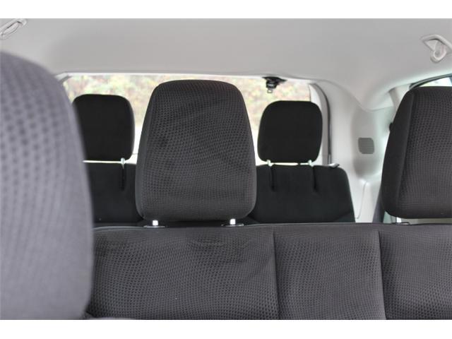 2019 Dodge Grand Caravan CVP/SXT (Stk: R504432) in Courtenay - Image 7 of 29