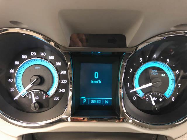 2010 Buick LaCrosse CXL (Stk: C8-57601) in Burnaby - Image 6 of 22