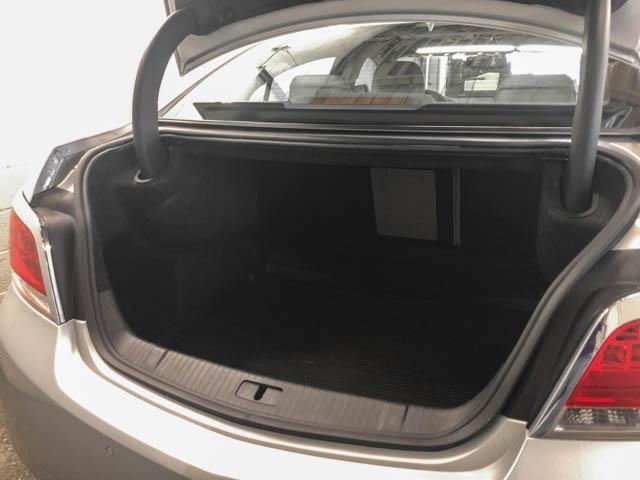 2010 Buick LaCrosse CXL (Stk: C8-57601) in Burnaby - Image 13 of 22
