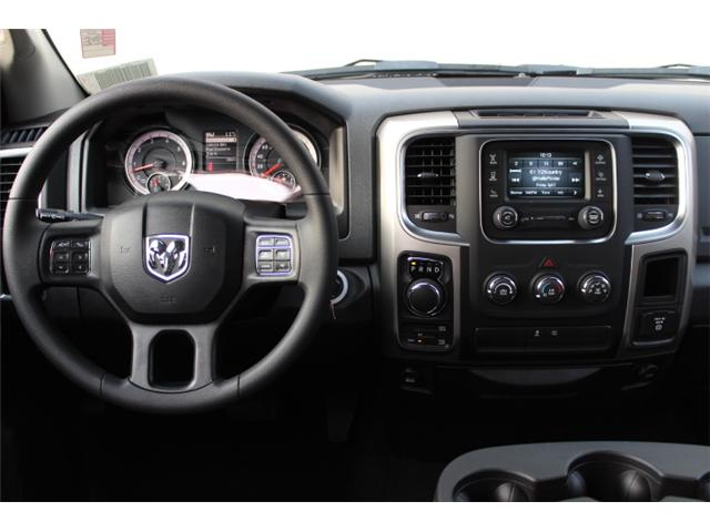 2019 RAM 1500 Classic SLT (Stk: S512944) in Courtenay - Image 12 of 30