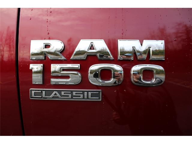 2019 RAM 1500 Classic SLT (Stk: S512944) in Courtenay - Image 21 of 30