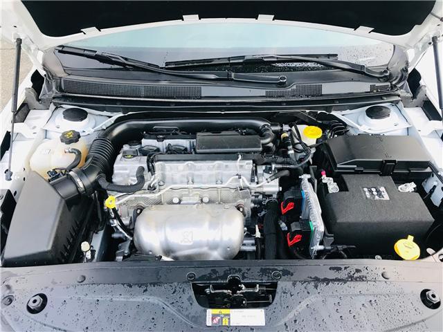 2016 Chrysler 200 LX (Stk: J864094B) in Surrey - Image 30 of 30