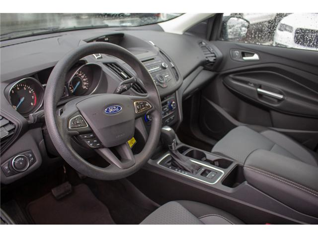2017 Ford Escape SE (Stk: 8F15494A) in Surrey - Image 11 of 25