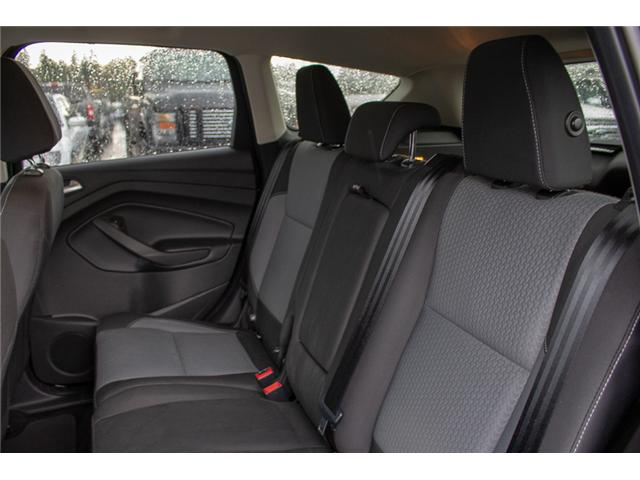 2017 Ford Escape SE (Stk: 8F15494A) in Surrey - Image 12 of 25