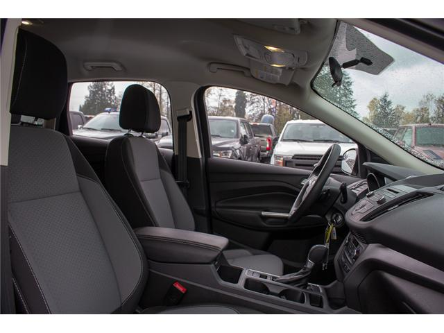 2017 Ford Escape SE (Stk: 8F15494A) in Surrey - Image 17 of 25