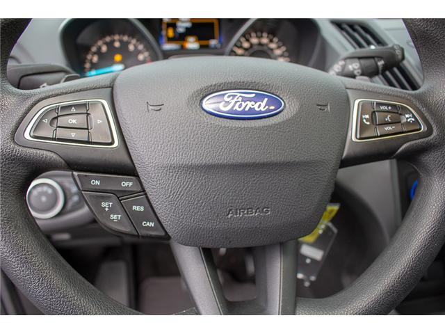 2017 Ford Escape SE (Stk: 8F15494A) in Surrey - Image 19 of 25