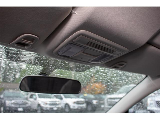 2018 Honda Civic LX (Stk: P1957) in Surrey - Image 23 of 23