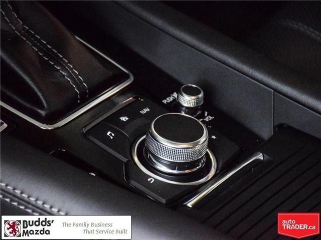 2018 Mazda 6 GT (Stk: 16314) in Oakville - Image 15 of 16