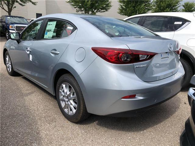 2018 Mazda Mazda3 GS (Stk: 16343) in Oakville - Image 5 of 5