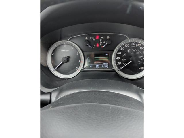 2013 Nissan Sentra 1.8 S (Stk: 698718) in Brampton - Image 10 of 10