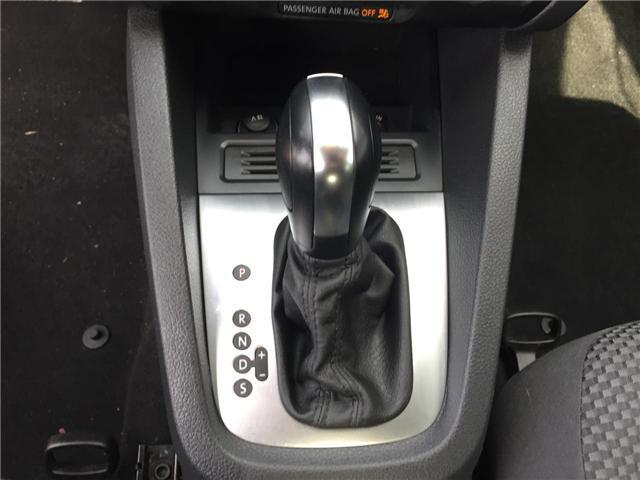 2014 Volkswagen Jetta 2.0L Trendline+ (Stk: 264884) in Orleans - Image 22 of 25