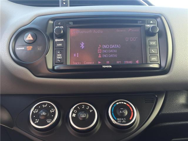 2015 Toyota Yaris SE (Stk: 045970) in Orleans - Image 17 of 23
