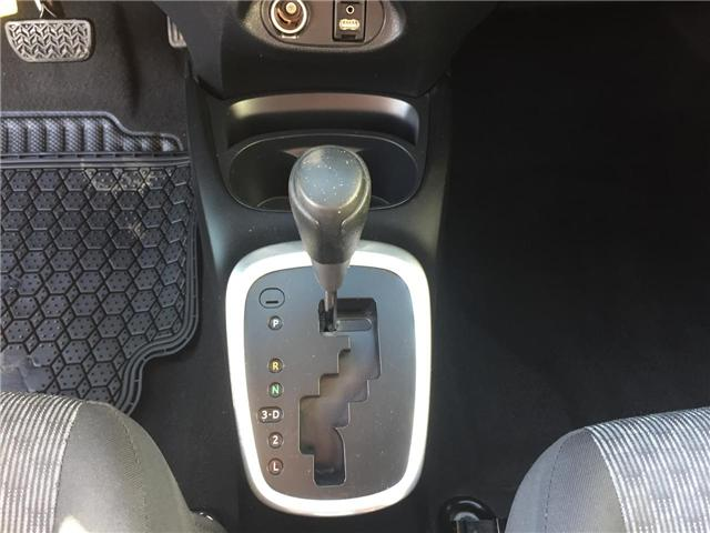 2015 Toyota Yaris SE (Stk: 045970) in Orleans - Image 19 of 23