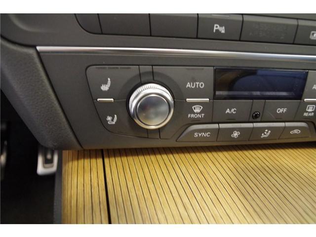 2014 Audi S6 4.0 (Stk: 3508) in Edmonton - Image 20 of 21
