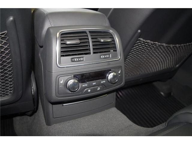 2014 Audi S6 4.0 (Stk: 3508) in Edmonton - Image 21 of 21