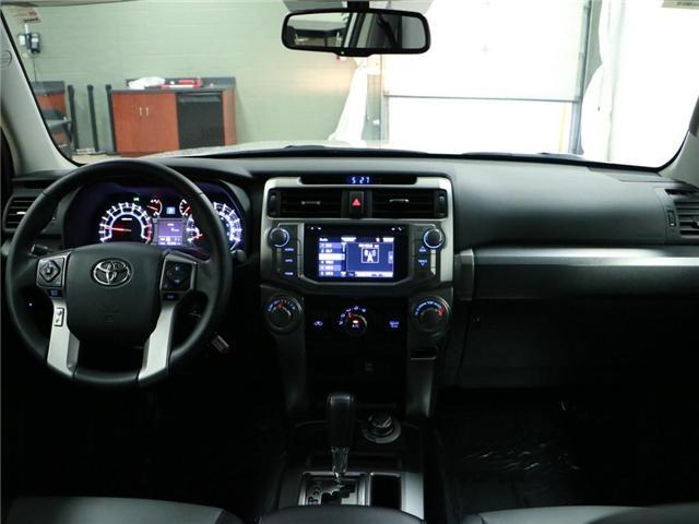 2017 Toyota 4Runner SR5 (Stk: 186227) in Kitchener - Image 6 of 30