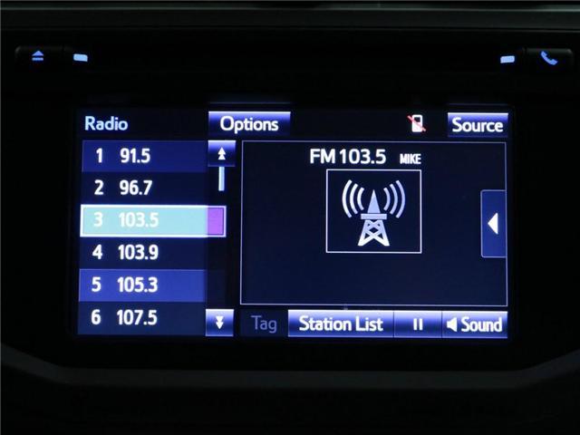 2017 Toyota 4Runner SR5 (Stk: 186227) in Kitchener - Image 15 of 30