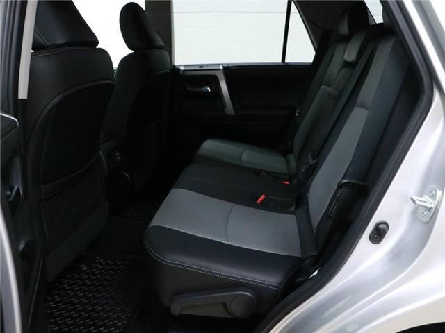 2017 Toyota 4Runner SR5 (Stk: 186227) in Kitchener - Image 16 of 30