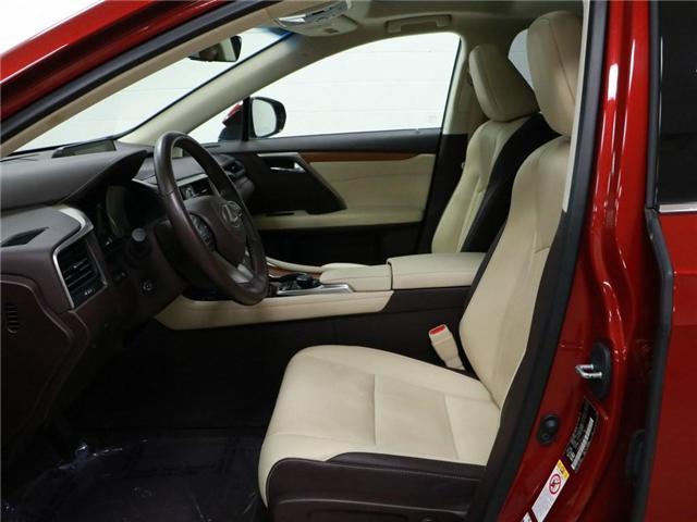 2016 Lexus RX 350 Base (Stk: 187322) in Kitchener - Image 5 of 30