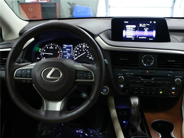 2016 Lexus RX 350 Base (Stk: 187322) in Kitchener - Image 7 of 30