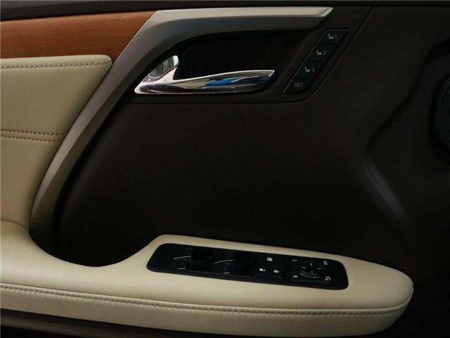 2016 Lexus RX 350 Base (Stk: 187322) in Kitchener - Image 11 of 30