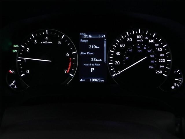 2016 Lexus RX 350 Base (Stk: 187322) in Kitchener - Image 29 of 30