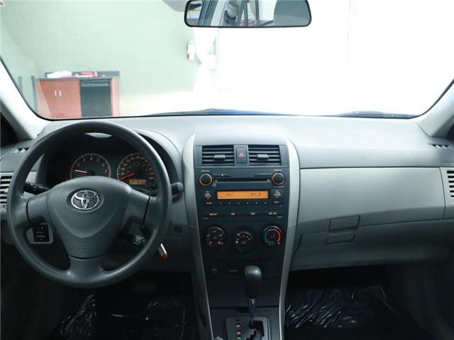 2009 Toyota Corolla CE (Stk: 186361) in Kitchener - Image 6 of 26