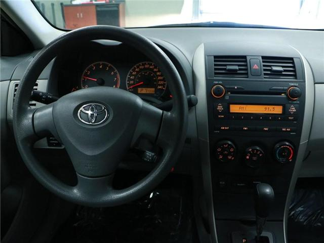 2009 Toyota Corolla CE (Stk: 186361) in Kitchener - Image 7 of 26