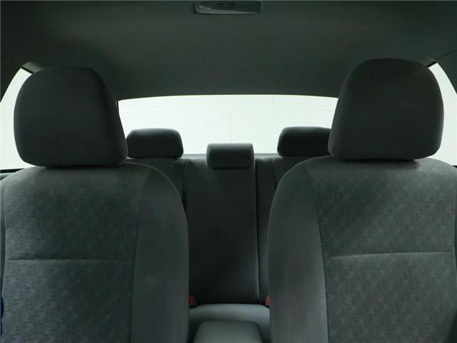 2009 Toyota Corolla CE (Stk: 186361) in Kitchener - Image 14 of 26