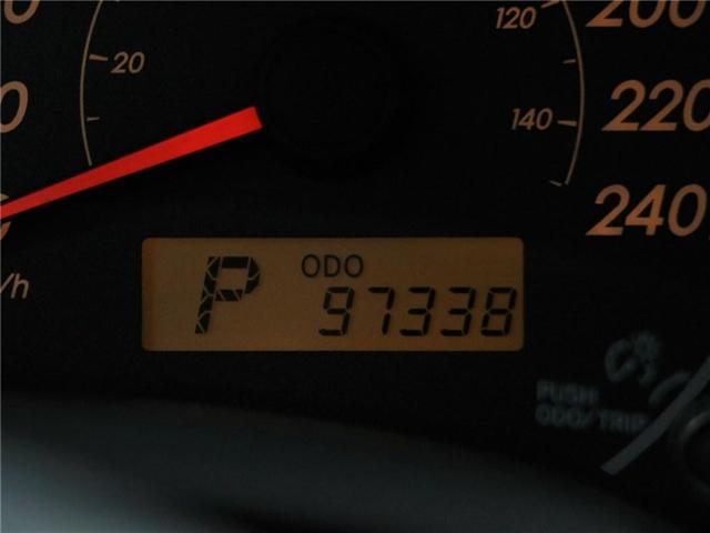 2009 Toyota Corolla CE (Stk: 186361) in Kitchener - Image 26 of 26