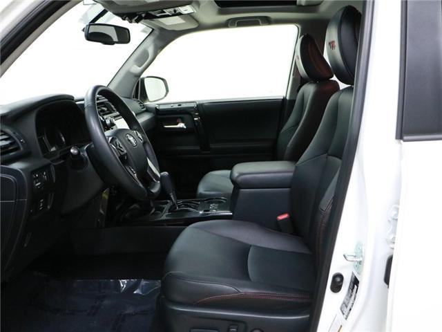 2017 Toyota 4Runner SR5 (Stk: 186370) in Kitchener - Image 5 of 29
