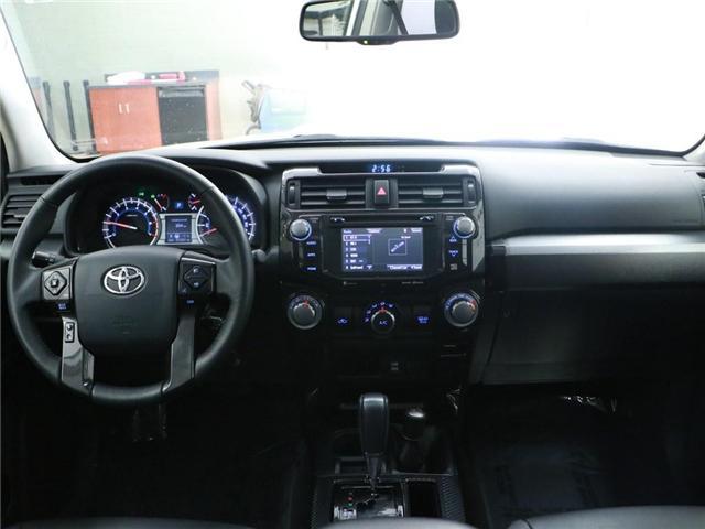 2017 Toyota 4Runner SR5 (Stk: 186370) in Kitchener - Image 6 of 29