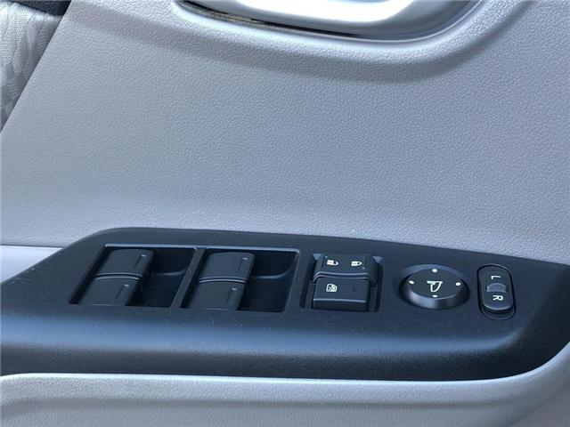 2015 Honda Civic LX (Stk: 66906) in Mississauga - Image 16 of 20