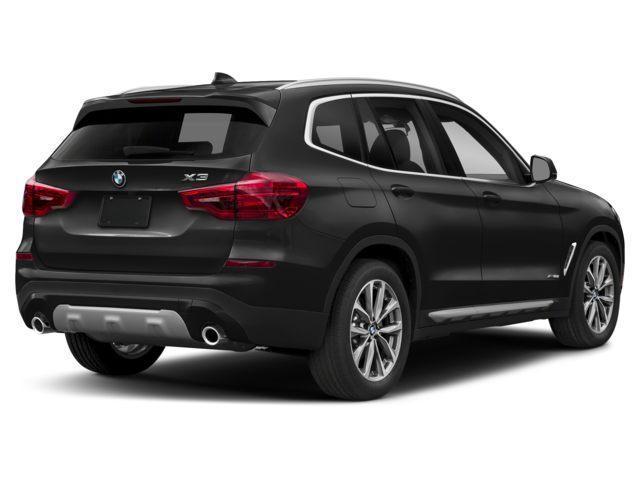 2019 BMW X3 M40i (Stk: T682514) in Oakville - Image 3 of 9