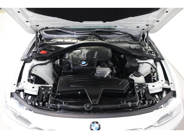 2014 BMW 328i xDrive (Stk: R82907) in Vaughan - Image 7 of 30