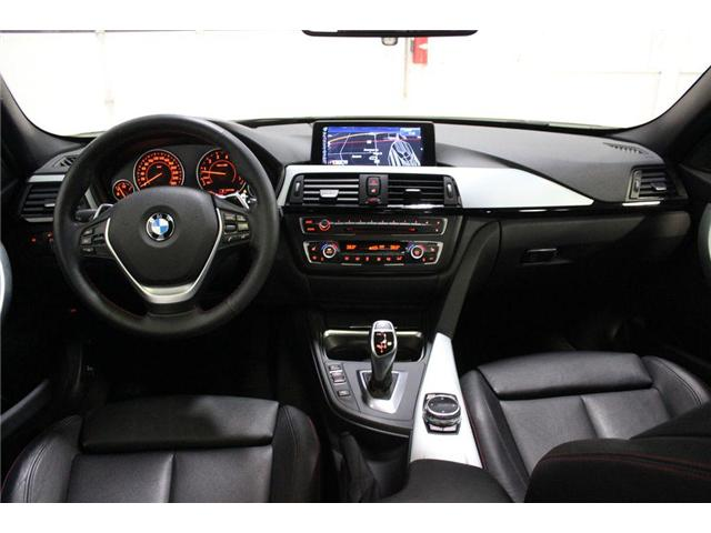2014 BMW 328i xDrive (Stk: R82907) in Vaughan - Image 29 of 30