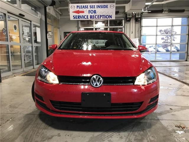 2015 Volkswagen Golf  (Stk: 10314A) in Ottawa - Image 2 of 20