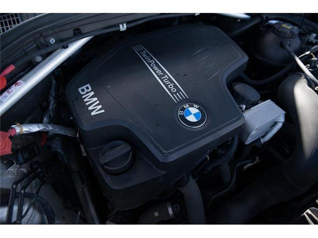 2015 BMW X3 xDrive28i (Stk: P5646) in Ajax - Image 6 of 18
