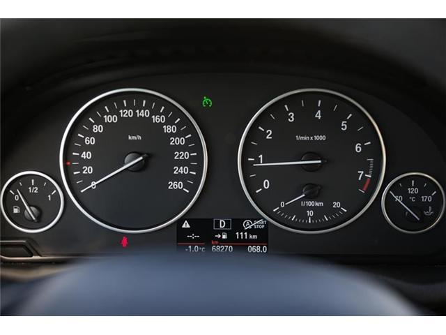 2015 BMW X3 xDrive28i (Stk: P5646) in Ajax - Image 11 of 18