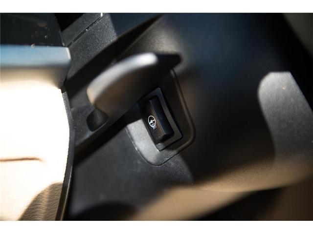 2015 BMW X3 xDrive28i (Stk: P5646) in Ajax - Image 13 of 18