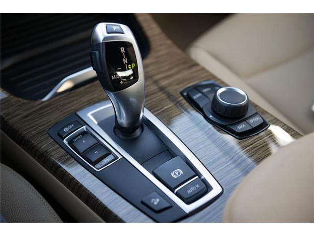 2015 BMW X3 xDrive28i (Stk: P5646) in Ajax - Image 17 of 18