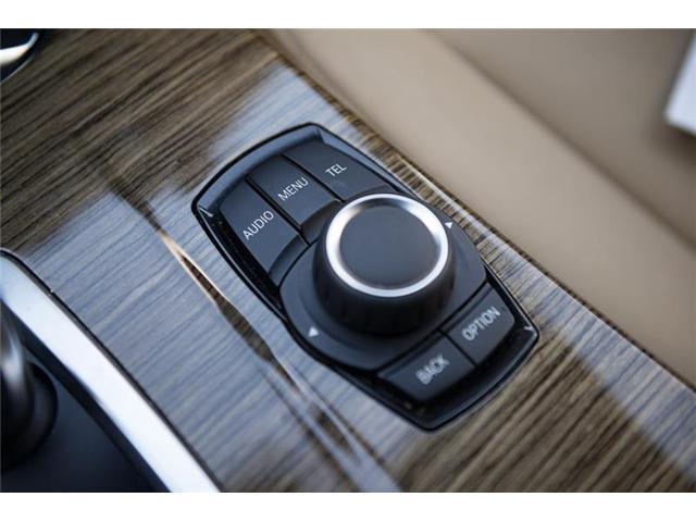 2015 BMW X3 xDrive28i (Stk: P5646) in Ajax - Image 18 of 18